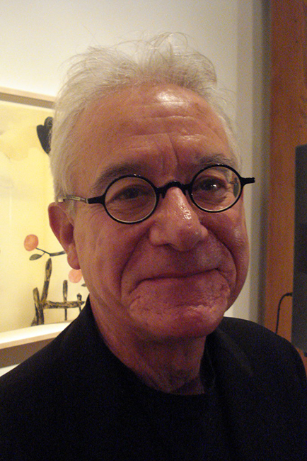 "Greil Marcus: ""It's hello, goodbye, it's push then it's crash/ But we're all gonna make it at the million dollar bash."""