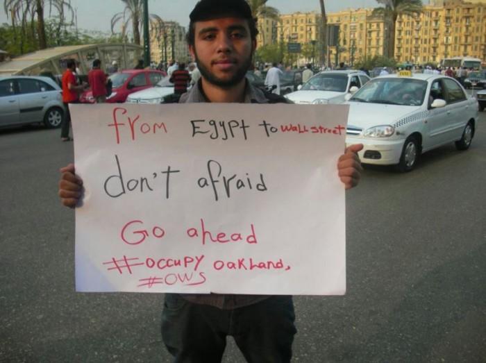 dontafraid_goahead