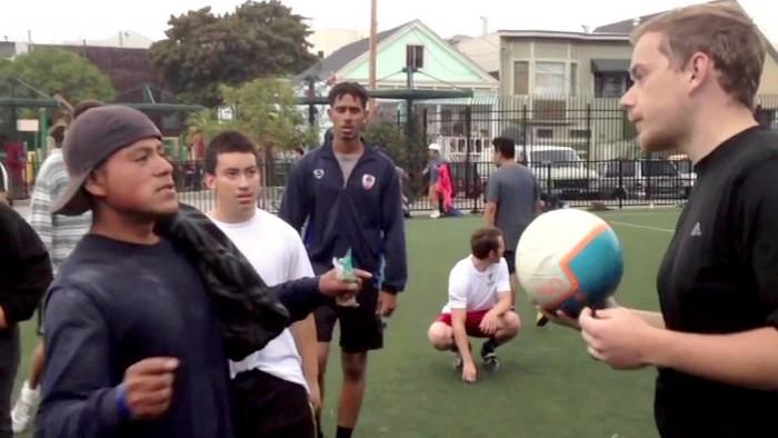 Soccer Dispute2