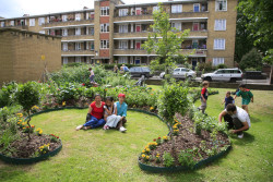 haeg-f-edible-estates-southwark-london-brookwood-house-2007-1