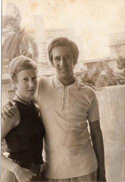 Foto Archivo Familia Dalton1