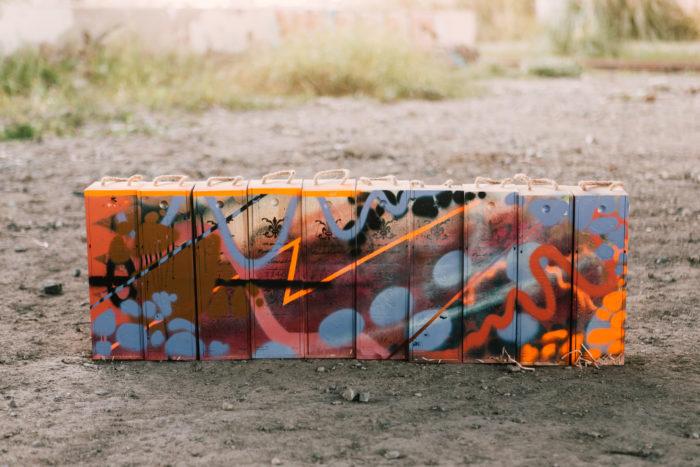 SMOOI-2