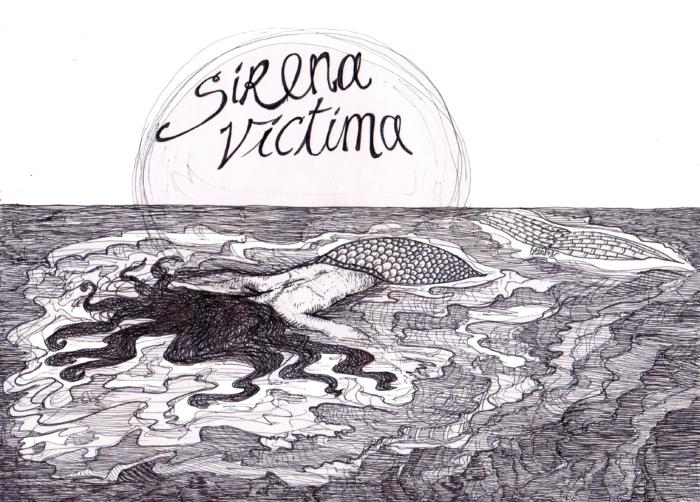 sirenavictimaprint