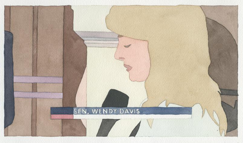 wendy_davis_watercolor_sm