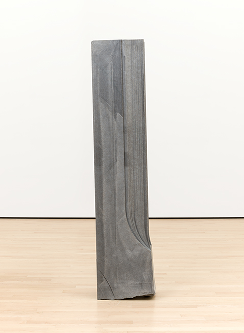 Trisha Donnelly, Untitled, 2013